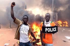 jeune police
